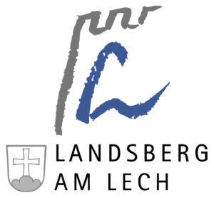 logo_llamtl